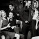 Armani Exchange празнична колекция 2013