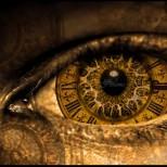 Дневен хороскоп за днес, 23 март: ако сте от Огнените знаци Рак, Риба, Скорпион въвличане в интриги