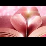 Любовният хороскоп за уикенда- Ако сте от водните знаци РАК РИБИ СКОРПИОН: наяве излизат тайни и табута