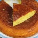 Торта на тиган- хитът, по който полудяха всички работещи домакини- 15 минутки и е готова