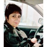 Помните ли Стоянка от Карлово, която изчезна преди 5 години и всички я търсеха-Ето какво се случва!