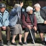 Радостна новина за всички пенсионерите