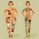 Бързо и лесно отслабване с Диета 159 билки - засилва метаболизма, прекодира тялото