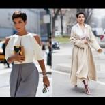 Уроци по стил от една истинска арабска принцеса: елегантност, сдържаност и визия, която омагьосва (Снимки):
