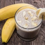 7 закуски за 7-те дни от седмицата, с които ще стопите мазнините на корема