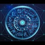 Дневен хороскоп за днес, 6 април: Ако сте РИБИ, ВОДОЛЕЙ, ДЕВА пазете се от измами!