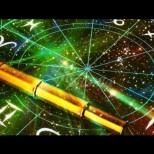 Хороскоп за днес, 25 март-Реализация на финансови цели за 3 зодии