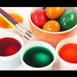 Проф. Донка Байкова със съвет за боядисването на яйцата, как да не са опасни за здравето