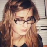 На 17 си пожела да прилича на Барби. На 24 мечтата ѝ стана реалност - какво ще кажете за тази красота (Снимки)?