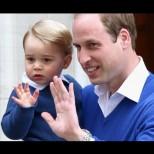Сега са малки сладурковци, но бъдещето е в техни ръце: представяме ви утрешните монарси на света