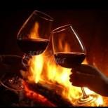 Как да пием вино без да дебелеем и да е повече от 1 чашка