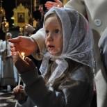 Магическият празник Благовещение е в понеделник - две неща, които задължително трябва да направите в този ден!