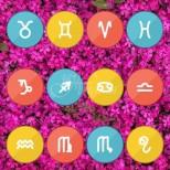 Седмичен хороскоп за периода от 25 до 31 март-ОВЕН Успешна седмица, ЛЪВ Освобождаване от напрежението