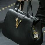 Класика в жанра- чантите, които винаги ще са на мода