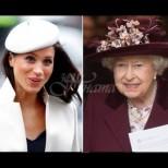 Меган получи неочаквано тежък удар от кралица Елизабет Втора.