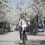 Зодиите, които тази пролет ще имат много, много любов и романтика