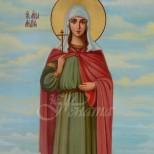 Едно от най-красивите български имена празнува имен ден днес!