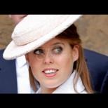 Ето защо принцеса Беатрис никога не носи тиара, въпреки, че е кралска особа: