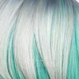 Най-добрите техники за боядисване на косата