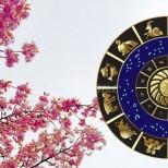 Хороскоп за днес, 28 март-Късмет и успех за 2 зодии в четвъртък