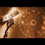 Хороскоп за утре, 27 март-ДЕВА Много силен късмет, РИБИ Удовлетворителен делови успех