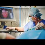 Кардиолози разкриха неочаквани признаци на критично високо кръвно