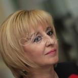 Огромен успех за България в Европа! Премахват двойния стандарт при храните