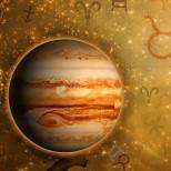 Ретрограден Юпитер от 10 април до 10 август: ако сте РАК СТРЕЛЕЦ РИБИ поправяне на миналото, ТЕЛЕЦ СКОРПИОН КОЗИРОГ мъдри решения