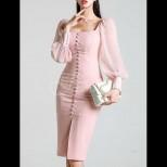 Уникални модели рокли с интересни ръкави - 20 разкошни примера: