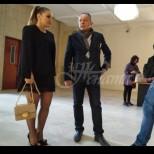 """Певицата Деси Слава с разтърсваща изповед за ужаса на АМ """"Тракия""""!"""