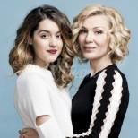 Гала и Мари се разделиха - ето кое стана камъчето на раздора между майка и дъщеря: