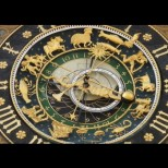 Хороскоп за днес, 15 април-Много късмет и успехи ще имат в понеделник 2 зодии