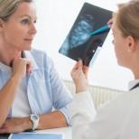 Нещата, които могат да ви предпазят от рак