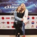 Ива Екимова разплака всички с признанието си