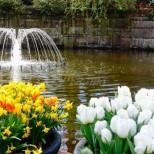 Излезе прогнозата за времето на Цветница и Великден