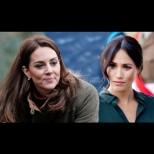 Войната Кейт срещу Меган: ето защо едната винаги ще е по-добра от другата