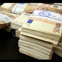 Важна нощ предстои, в която можете да направите ритуали за привличане на пари, любов и успехи