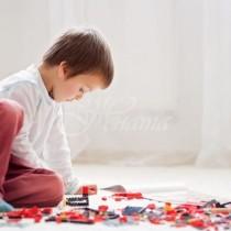 Ето какво се случва в съзнанието на дете, което няма братя и сестри