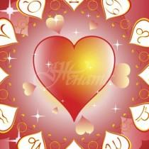 Любовен хороскоп за 25 – 31 март-Любовта може да донесе невероятно блаженство за 2 зодии