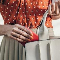 Чантите, които никога няма да излязат от мода и придават на всяка дама неповторим стил и класа (снимки)