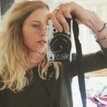Млада майка не си ми косата с шампоан цяла година, а ето го резултатът