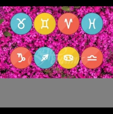 Седмичен хороскоп за периода от 25 до 31 март-Положителни емоции и късмет за 4 зодии