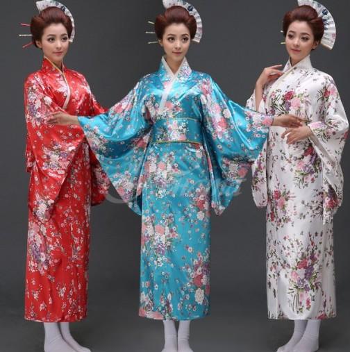 Защо японските жени никога не напълняват