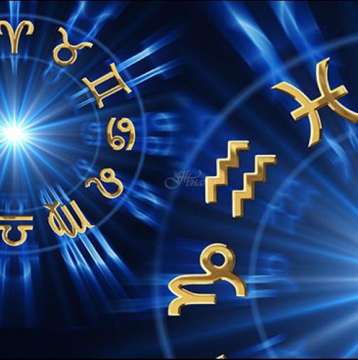 Четири зодиакални знака ще открият истинското щастие през април 2019 година