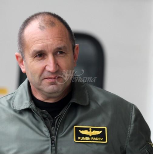 Двойник на президента Румен Радев направи фурор в Стани богат