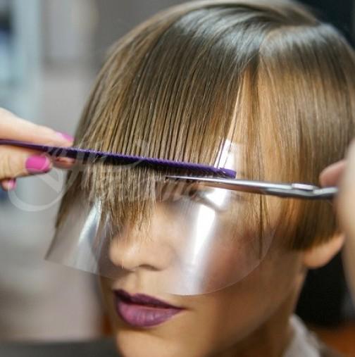 Рязането на косата може драстично да промени съдбата на човека, затова запомнете тези дни