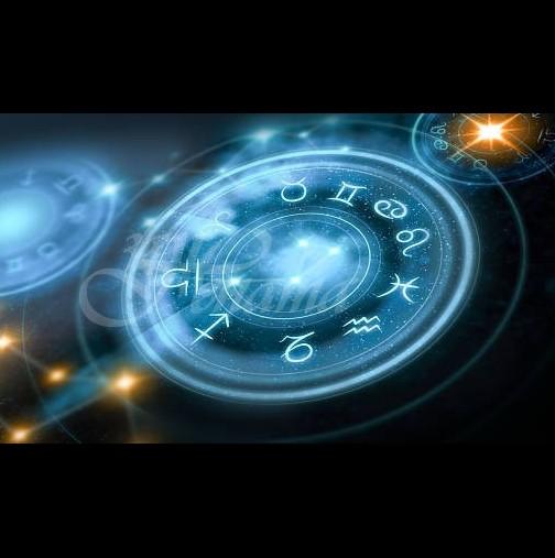 Хороскоп за утре, 24 март: ОВЕН погрижете се за себе си, успешни действия за ТЕЛЕЦ, ЛЪВ реализиране на цели