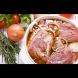 3 страхотни маринати за крехко месце на фурна, за които ви трябват точно 5 минути и не повече от 5 продукта: