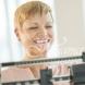 7 хитринки, с които ще можете много лесно да отслабнете след 40 години