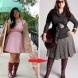 6 грешки, които правим при избора на обувки и изглеждаме ниски, по- пълни и с големи крака (снимки)